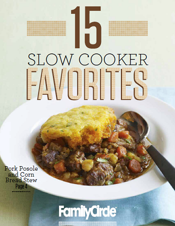 Pdf download of 15 free slow cooker recipes a foodie in training pdf download of 15 free slow cooker recipes forumfinder Gallery