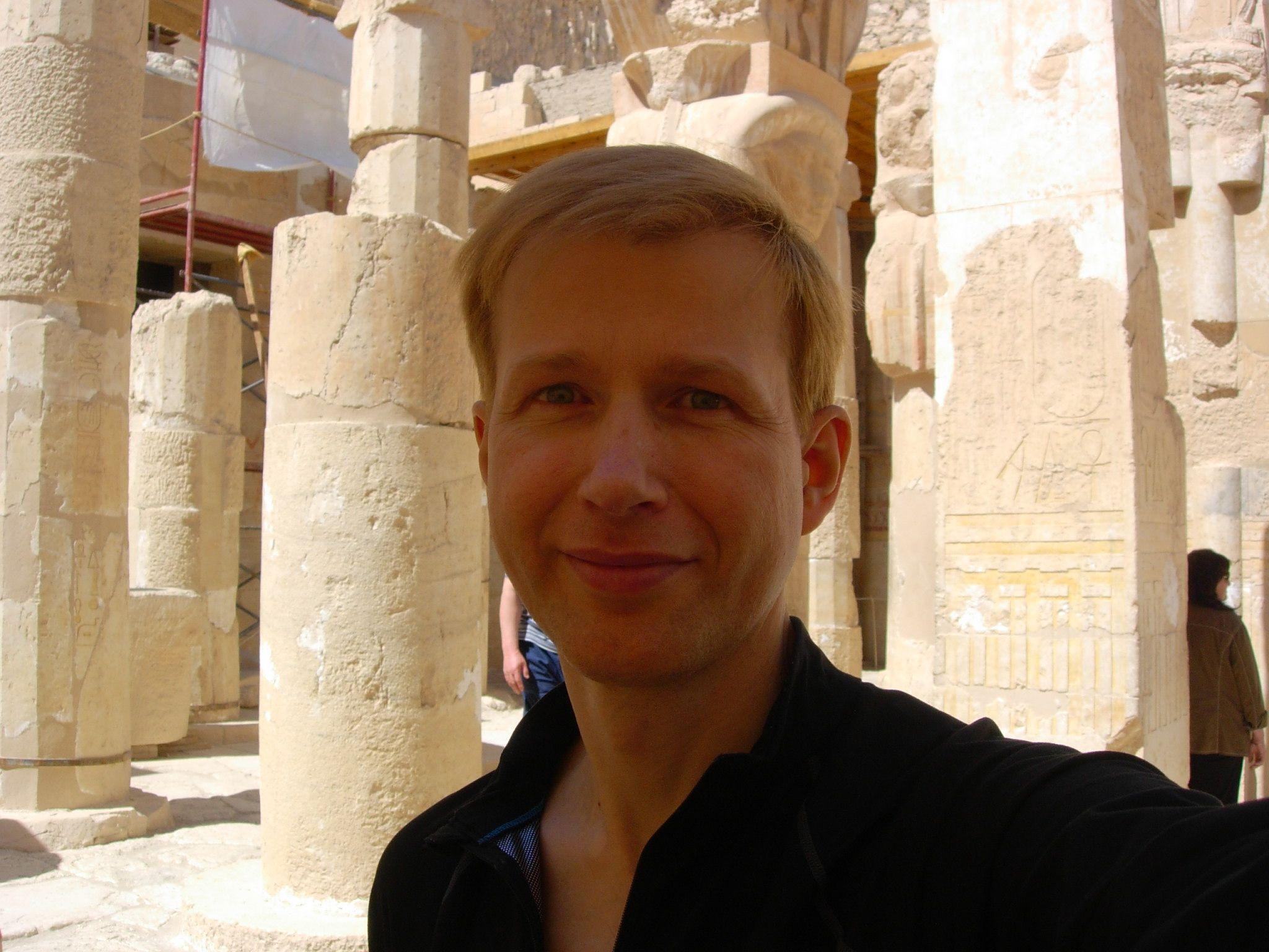 Пин от пользователя Yuriy Khlopunov на доске Cairo 2012