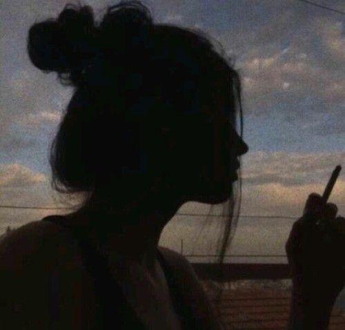 Photo of Bild über Mädchen in ®andom ❗ von Babygirl auf We Heart It