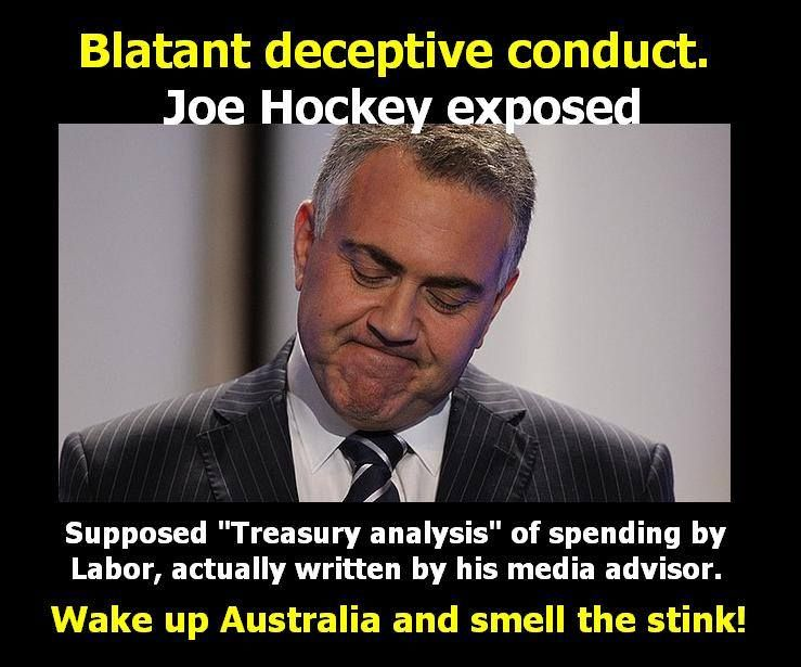 Image result for images of Hockey budget Audit