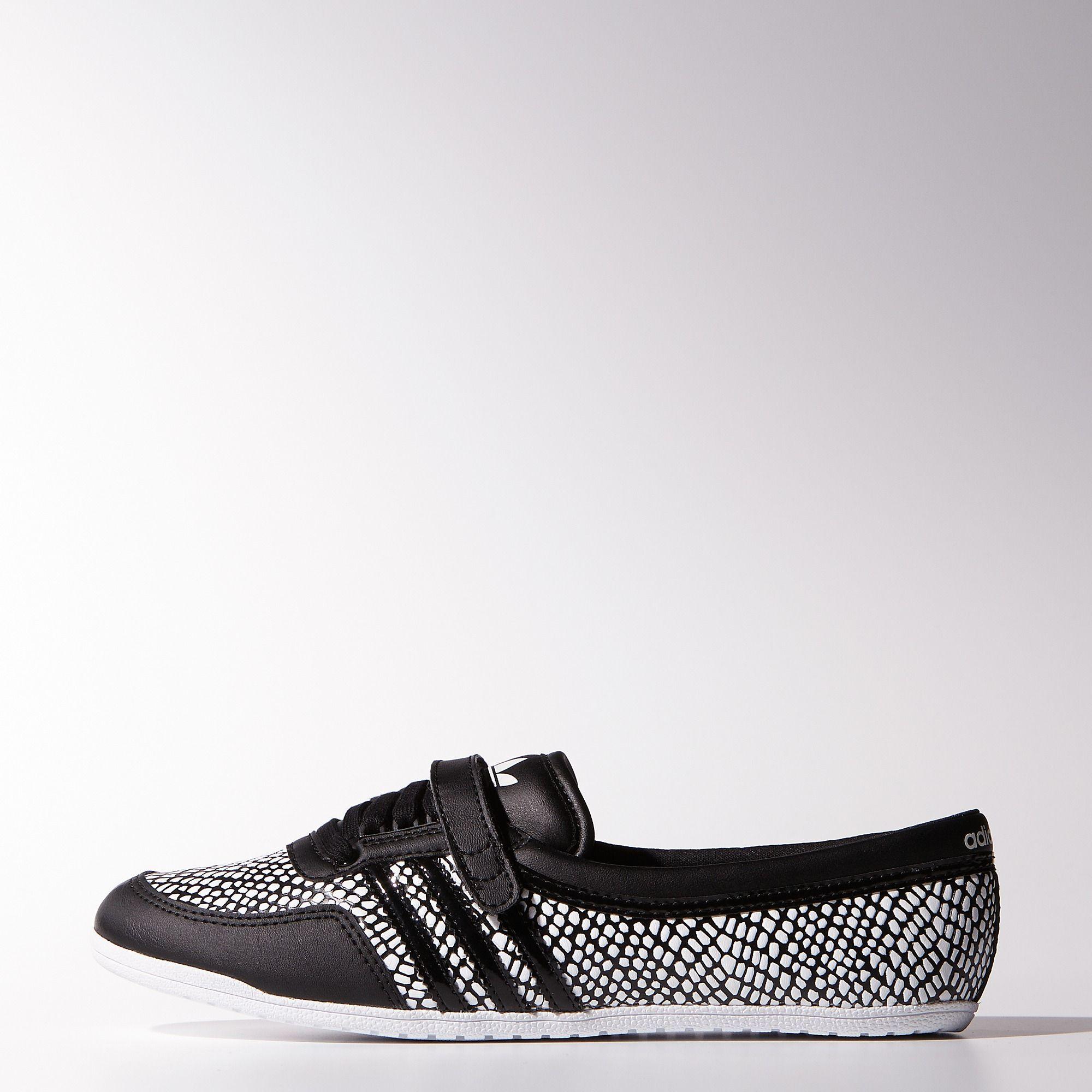 Cómodamente atractivos. | Girls Style Shoes | Adidas concord