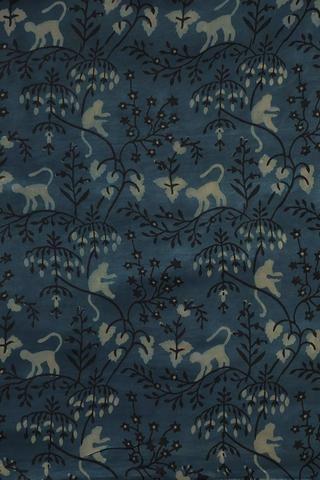 Silk Fabric – Buy Pure Silk Fabrics Online – Matkatus