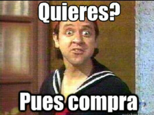 Pin By Anthony Gutierrez Arce On Chespirito Funny Spanish Memes Just For Laughs Spanish Humor