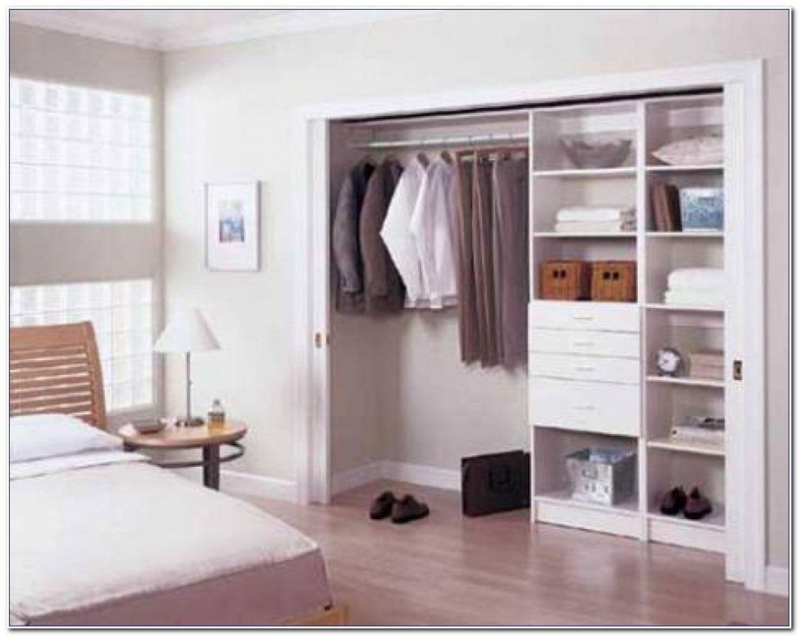 Bedroom Closet Design Schlafzimmer Schrank Kleine Schlafzimmer Schranke Schrank Design