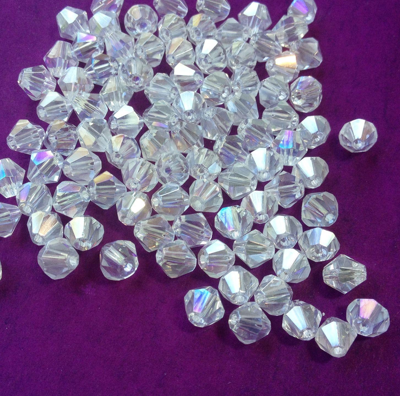 perle de cristal