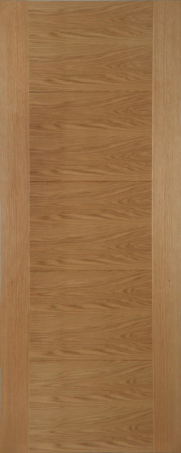 Iseo semi solid modern pre finished interior oak door by mendes iseo semi solid modern pre finished interior oak door by mendes planetlyrics Gallery
