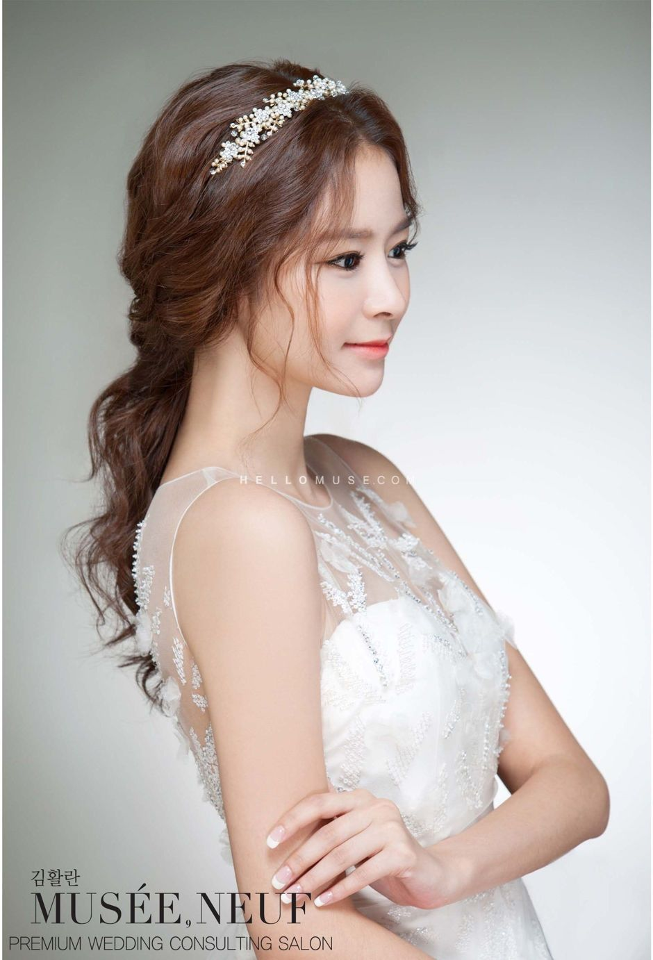 VickyC5MakeupArtTeam Weddinghair Bridalhair www vickyc5