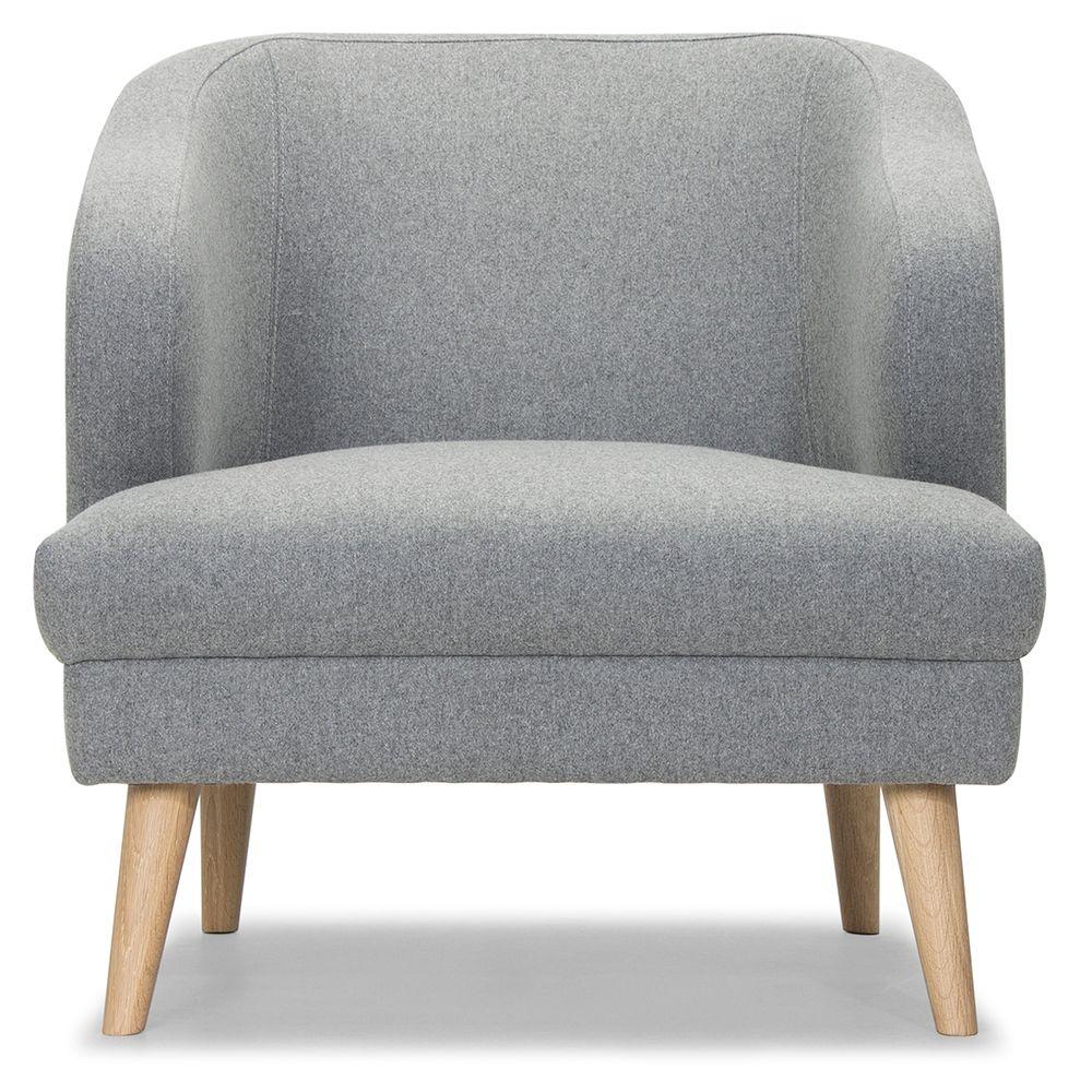 Maci Armchair Chairs Living Room Muebles
