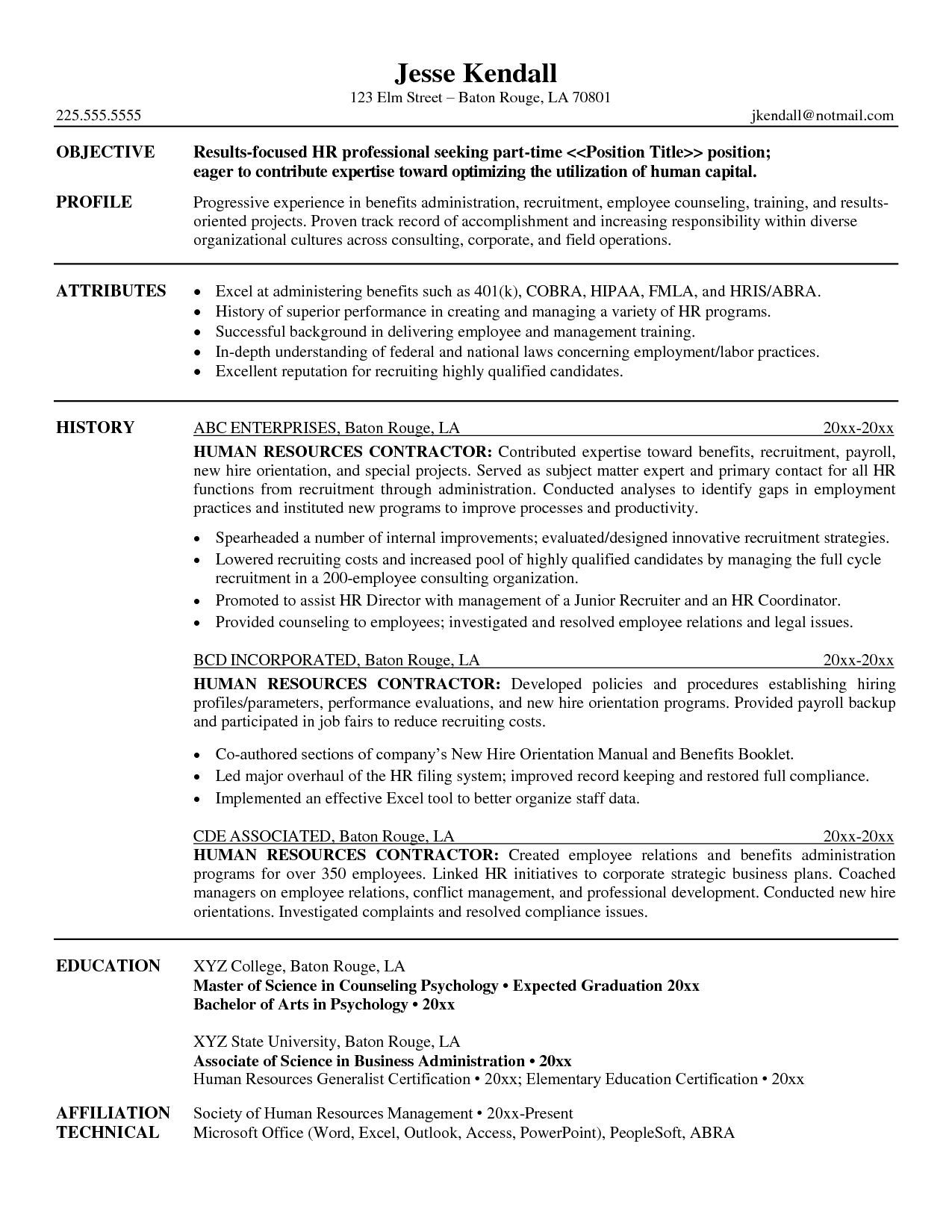 Independent Contractor Resume Contractor Resume Independent Construction Sample Builder  Home