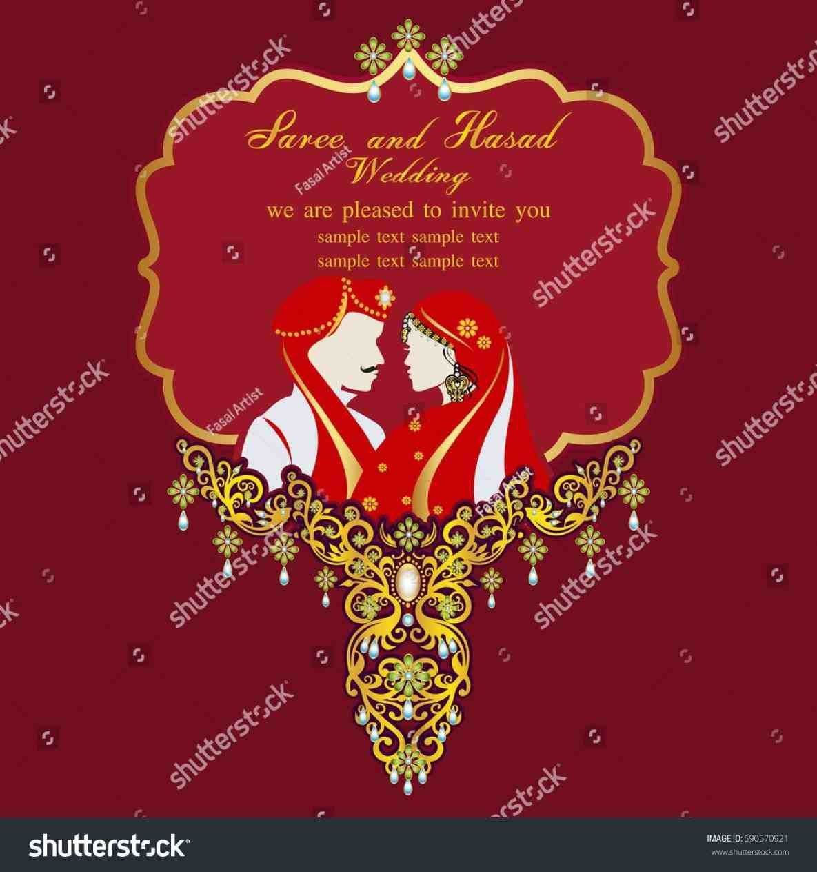 indian wedding invitation background designs free download in 2018 ...