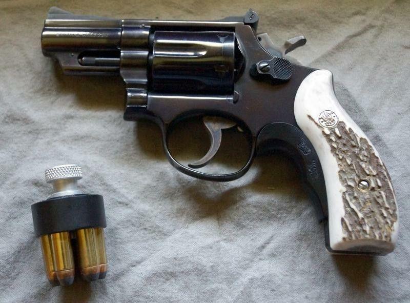 Pin by Joe Blow Arizona on Guns Guns, Firearms, Guns and
