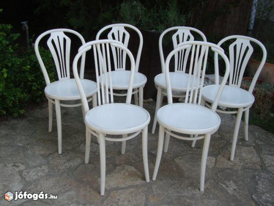 Coprisedie Thonet ~ 22 best thonet images on pinterest board sign and 50th