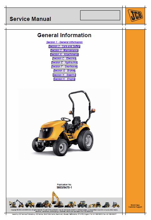 636018152a714d20f9fcade80b71fe9d - Masport 4 Way Home Gardener Manual
