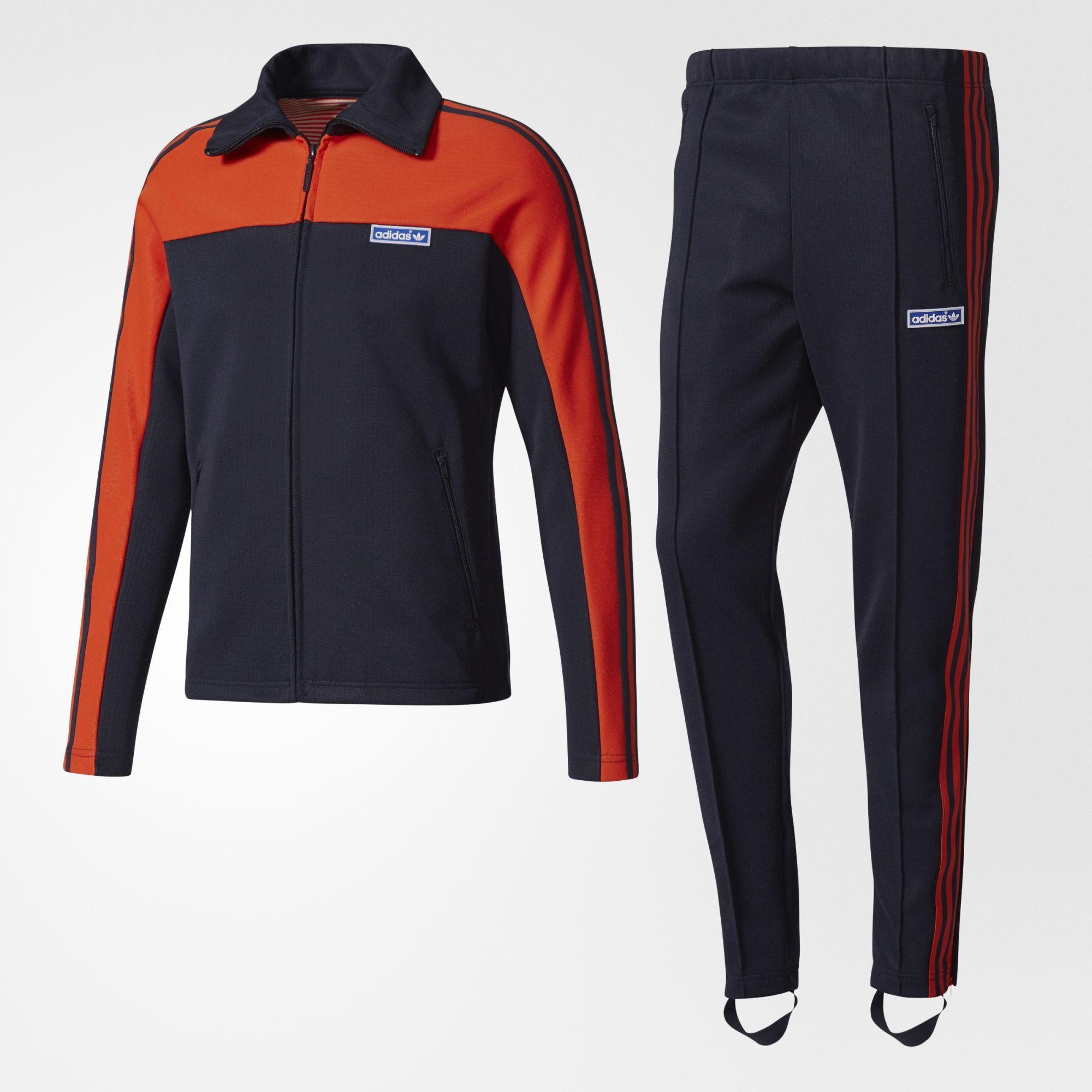 5023eb5851 Track Suit | pant | Adidas og, Blue adidas, Adidas men