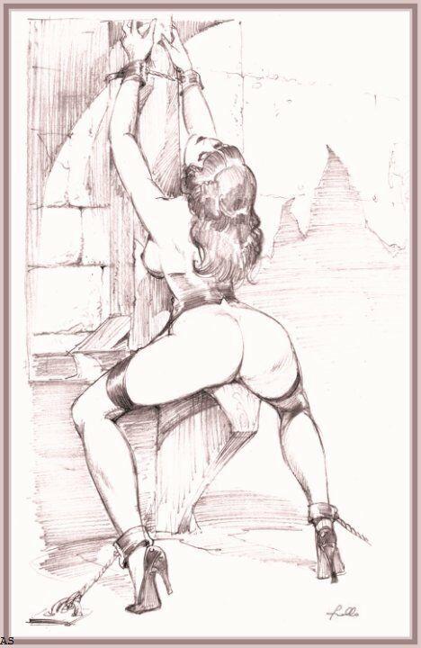 femme black porno escort pezenas