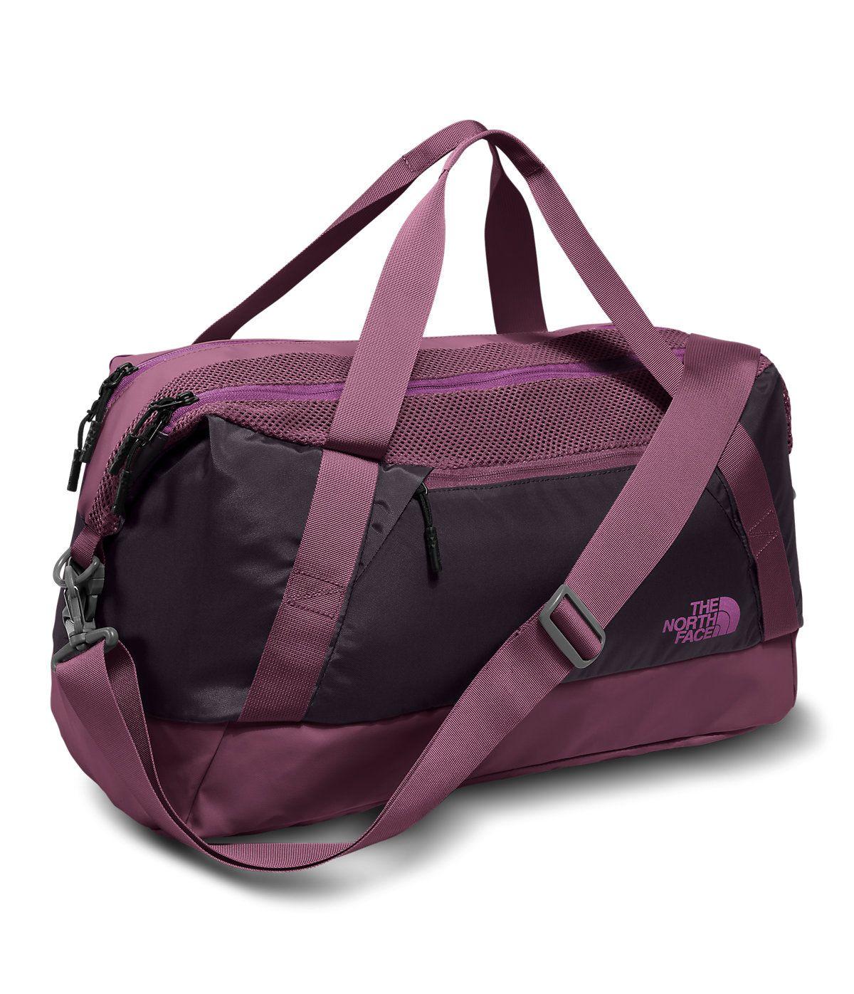 92dd5a889a The North Face Apex Gym Small Duffel Bag