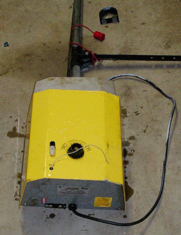 Stanley Remote Garage Door Opener Httpvoteno123 Pinterest