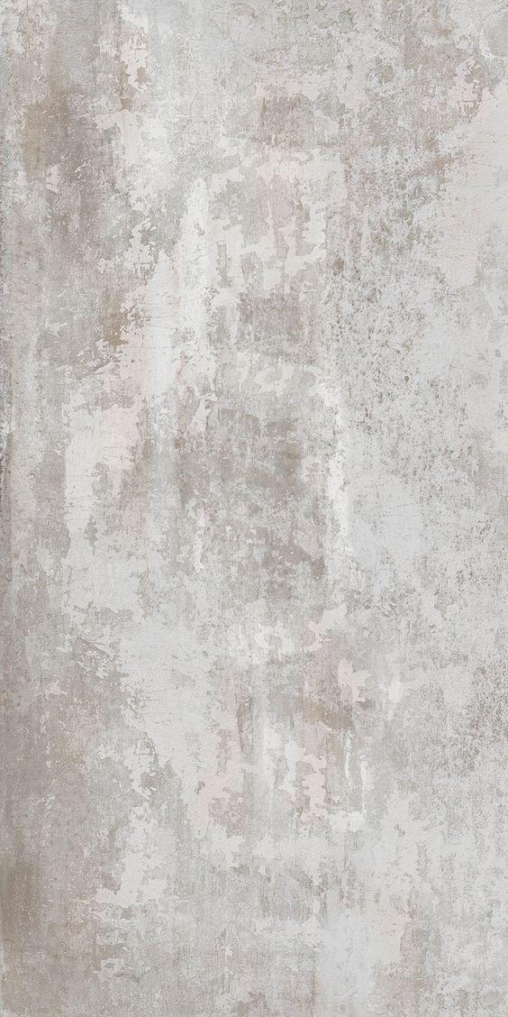 Concrete Texture Rendering Privilege