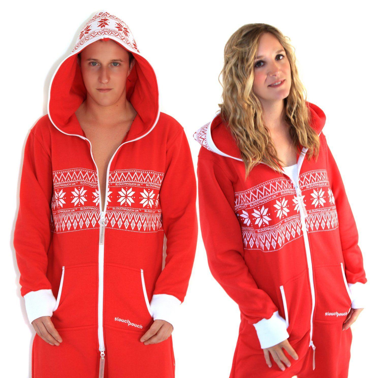 Get a onesie Adult onesie, Adult onesie pajamas, Unisex