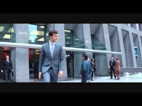 Descargar 50 Sombras De Grey Español Latino Youtube The Weeknd Music Shades Of Grey Music Videos
