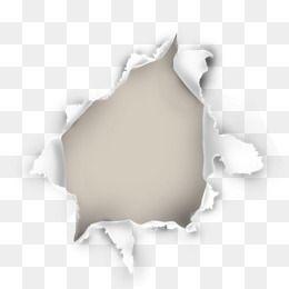 Tear Break Paper White Tear Off Torn Edges Hole No Dig Png Break Paper Off Torn Edges No Dig Black Background Images Blue Background Images Photo Frame Design
