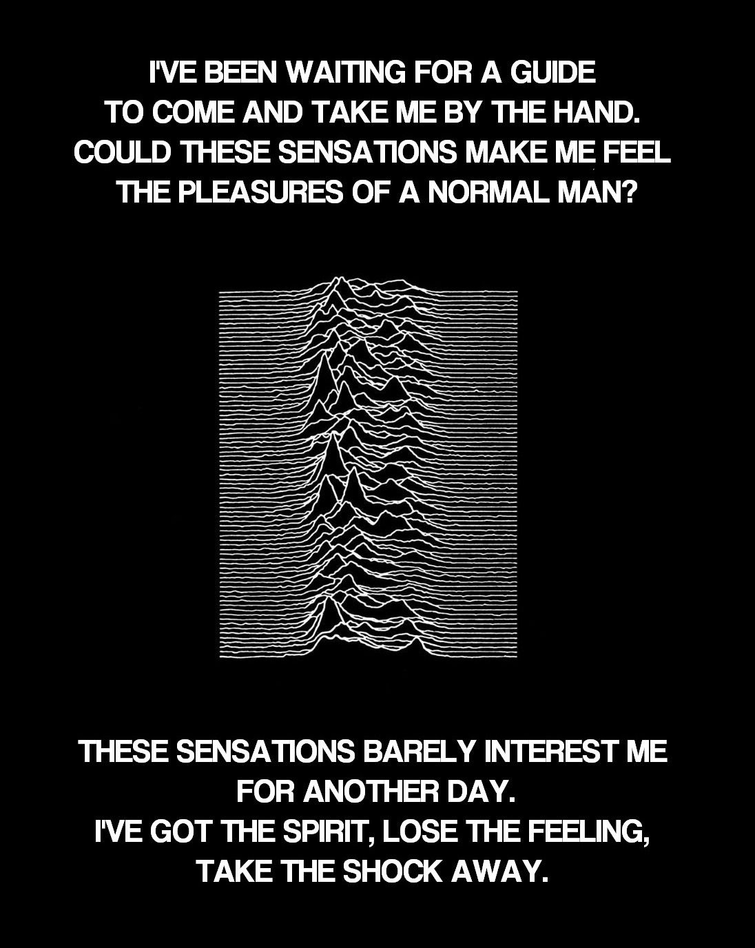 Overcastyouth Joy Division Joy Division Division Ian Curtis