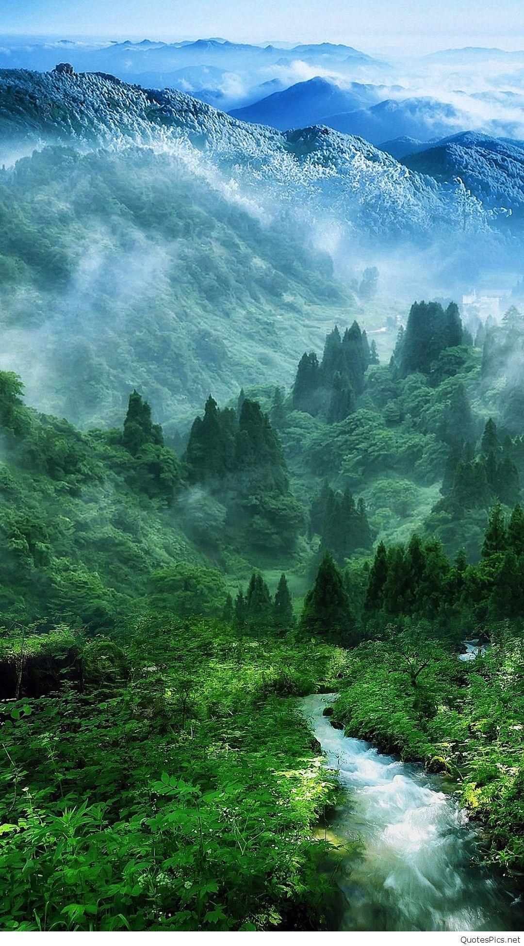 خلفيات موبايل هواوي Tecnologis Beautiful Nature Wallpaper Beautiful Nature Nature Pictures