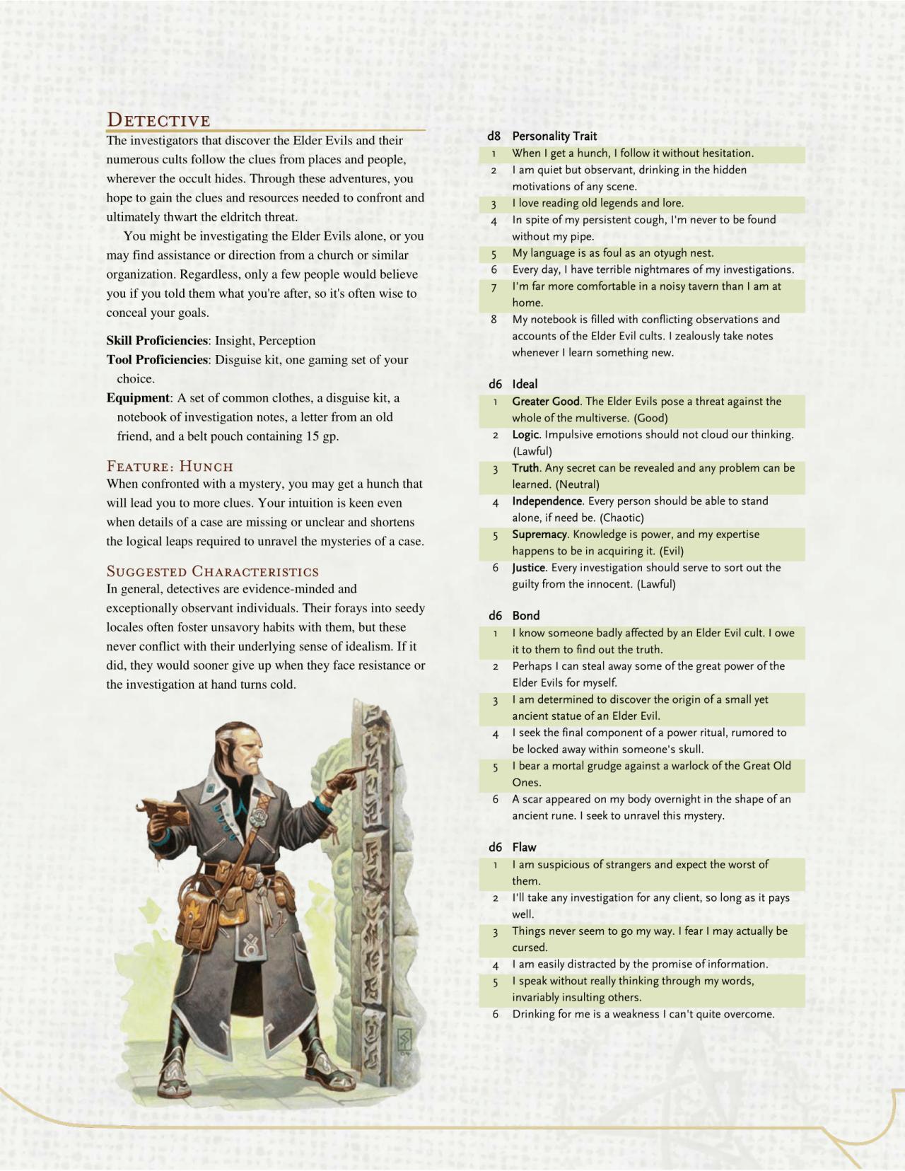 d&d 5e spell list pdf