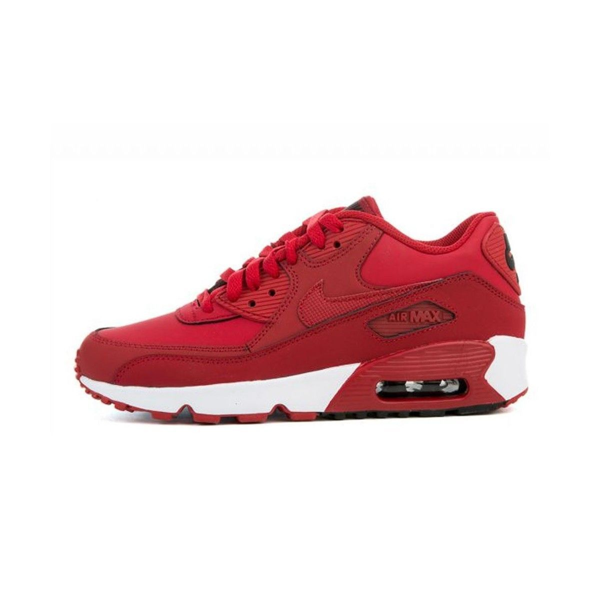 air max 90 junior garcon
