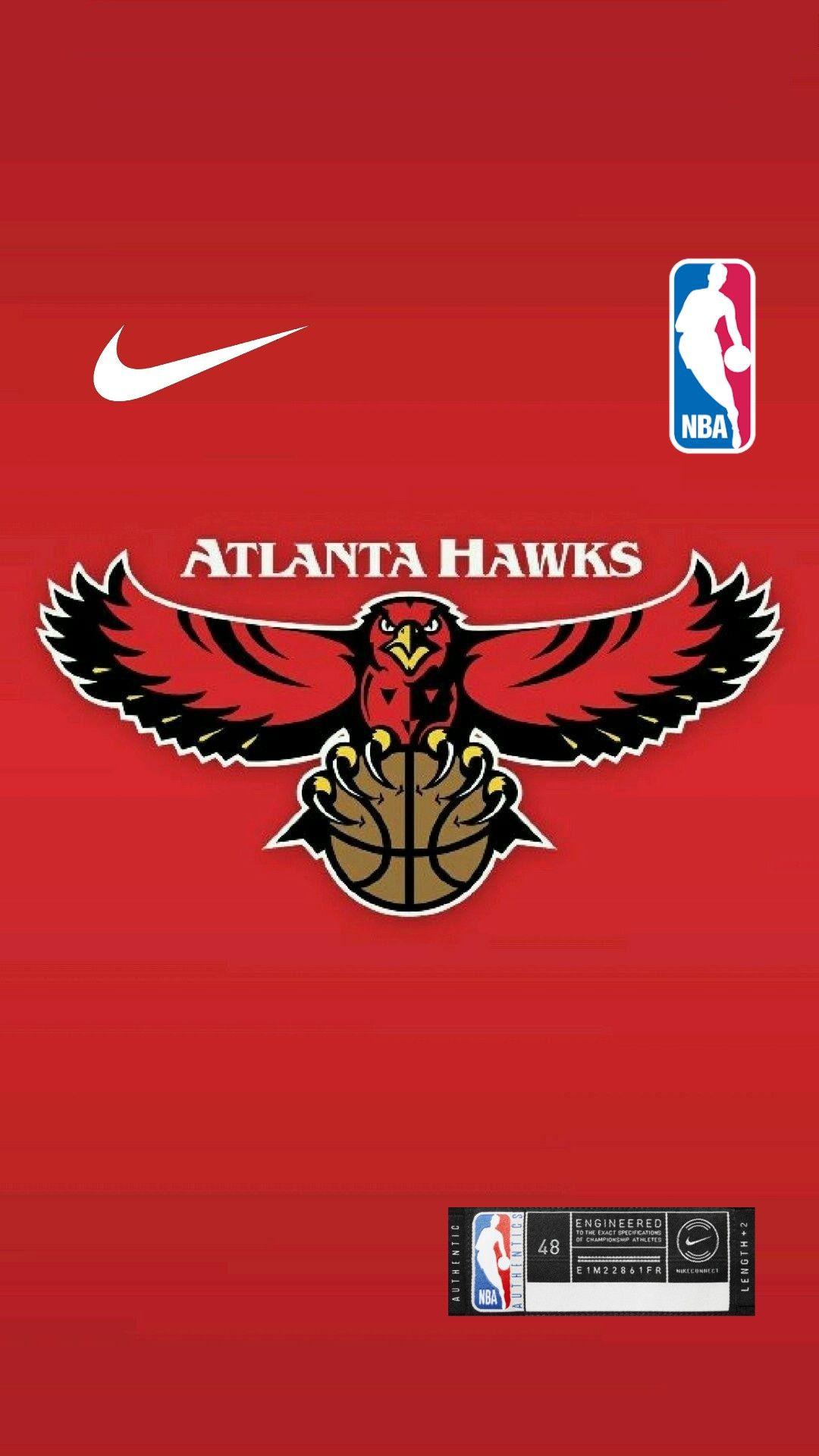 Pin By Tomas Duris On Nba Brand Poster Basket Logo Graphic Wallpaper