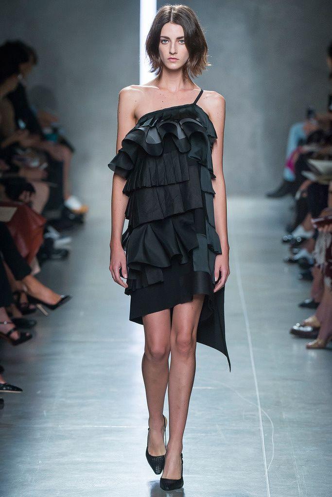 desfiles/primavera-verano-2014-milan-fashion-week-bottega-