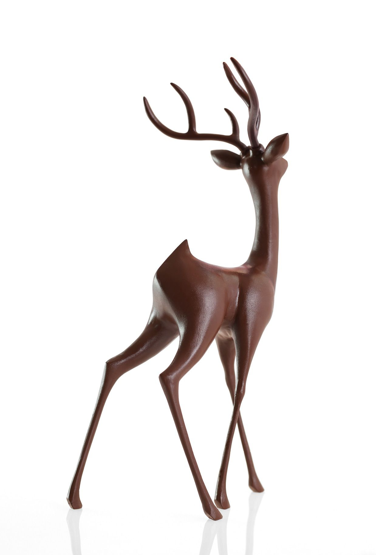 STAGRAPHY FIGURE 001 #STAG #FIGURE #CHOCOLATE | Разное | Pinterest ...
