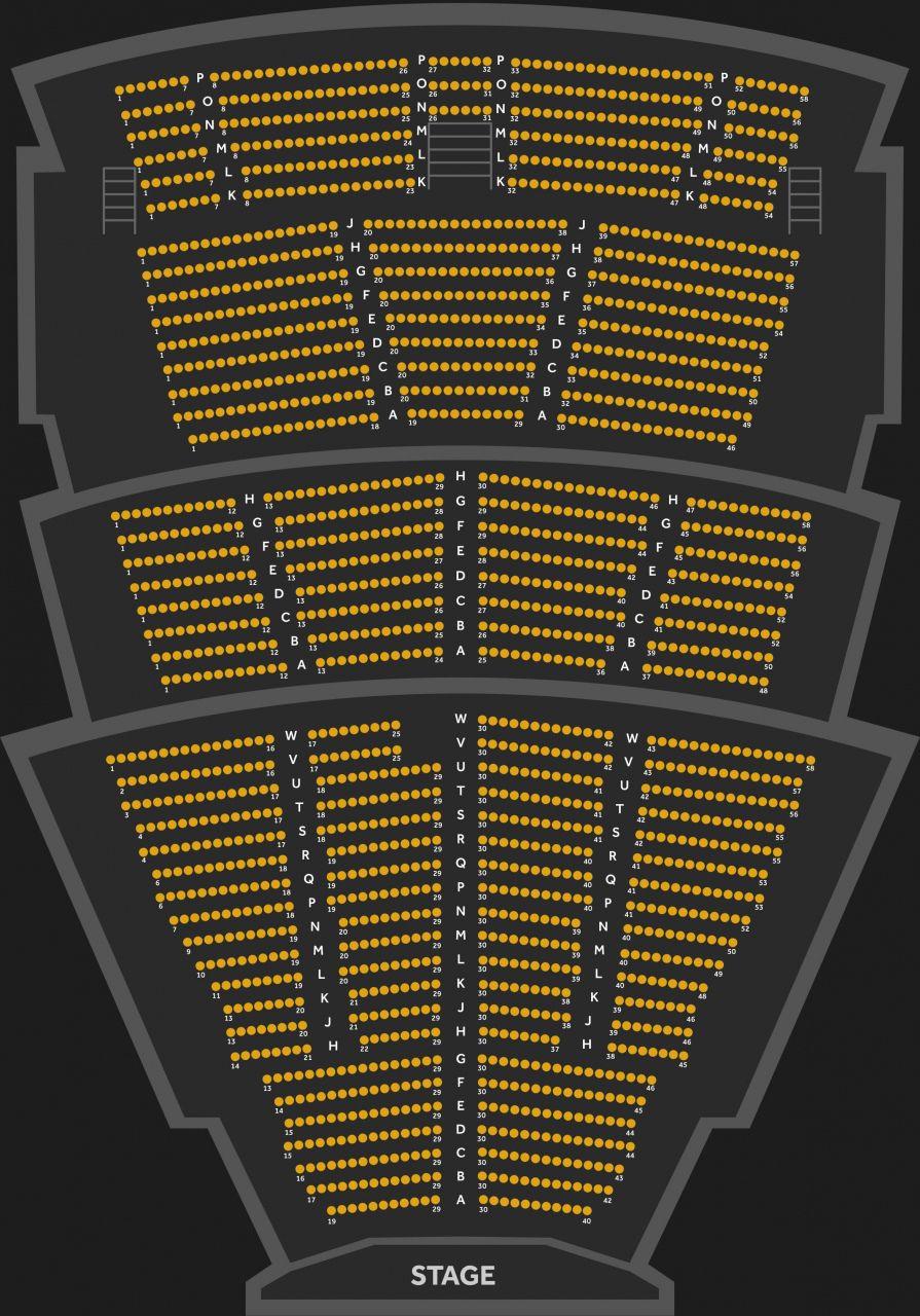 28 Sydney Opera House Concert Hall Seating Plan 2018 Seating Plan Floor Plan Design Concert Hall