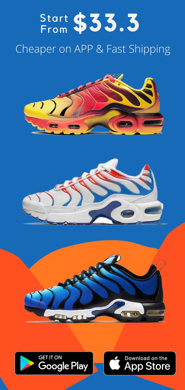 Hype shoes, Cheap mens shoes