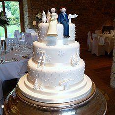 Pin By Kells Bells On Wedding Cake