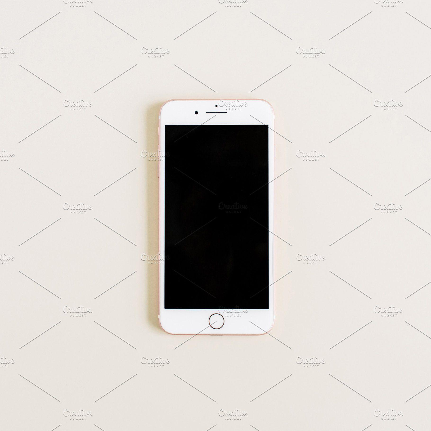 Blank Screen Iphone 8 Plus Iphone Iphone 8 Plus Iphone 8