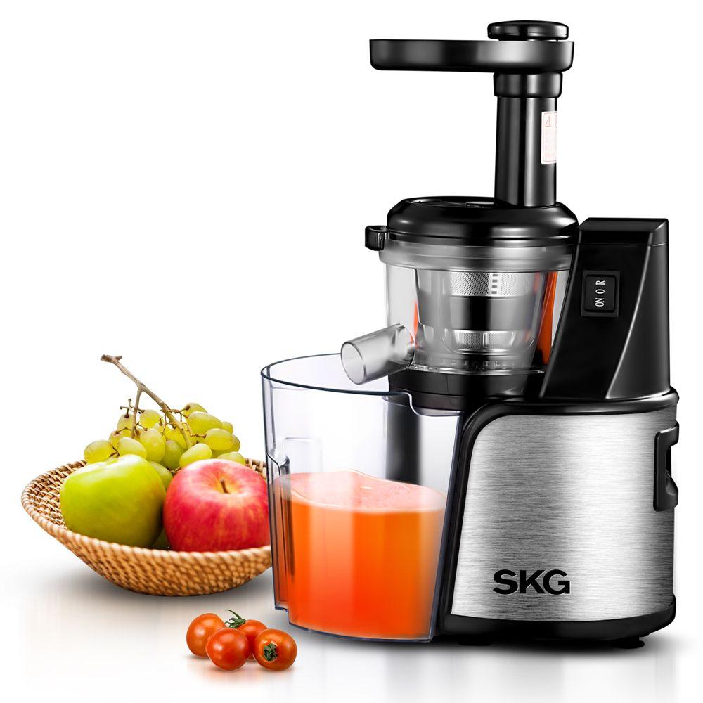 juice maker - Google Search