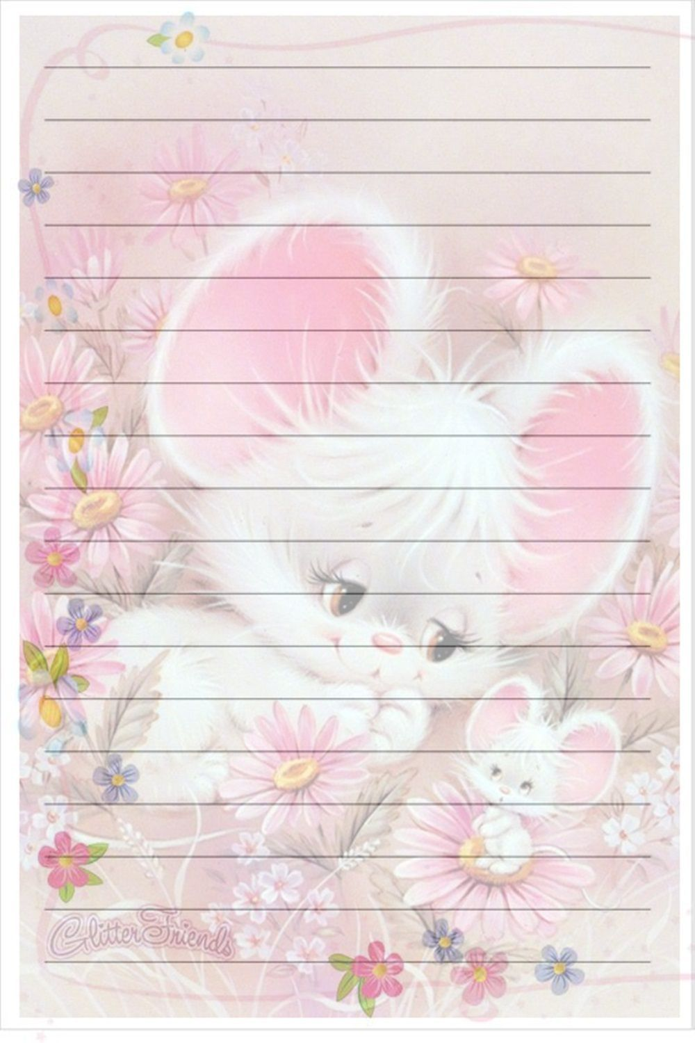 4ddfc029dcbec0edb0a82ce848403228 Jpg 1000 1500 Free Printable Stationery Printable Lined Paper Letter Paper
