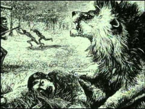 David Livingstone - YouTube Lindau0027s Personal Delights - mr livingstone i presume