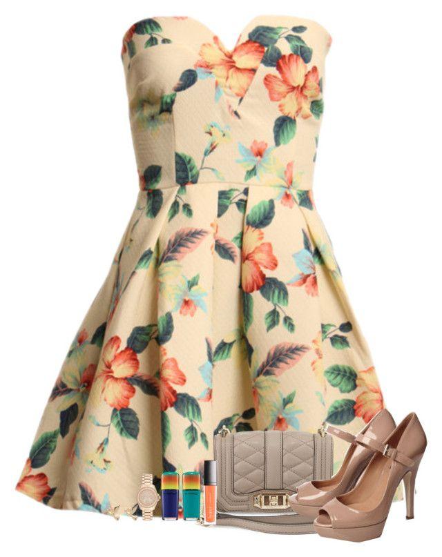 Floppy Dresses for Prom
