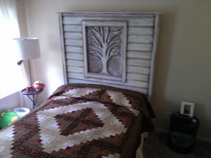Rustic Furniture Nashville Tn