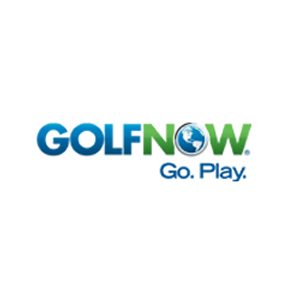The Great GolfNow Getaway with Graeme McDowell Golf
