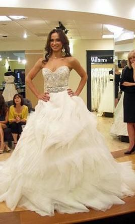 Lazaro Dress Totally Watching This Episode Of Syttd Right Now
