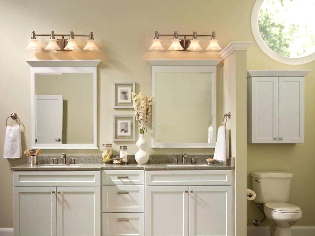 99 Kraftmaid Bathroom Wall Cabinets Favorite Interior Paint Colors Check More At Http