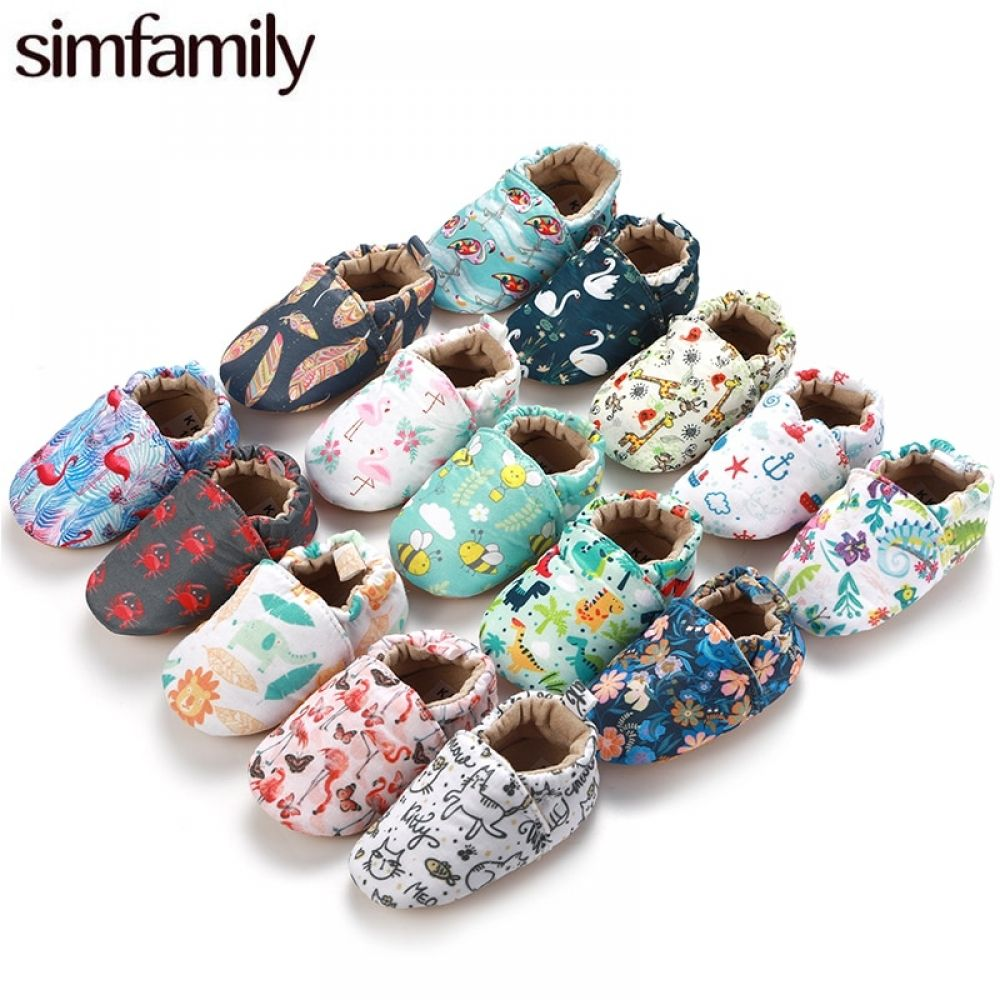 Crib Shoes Baby Shoes Newborn Baby Boy Shoes Crib Shoes