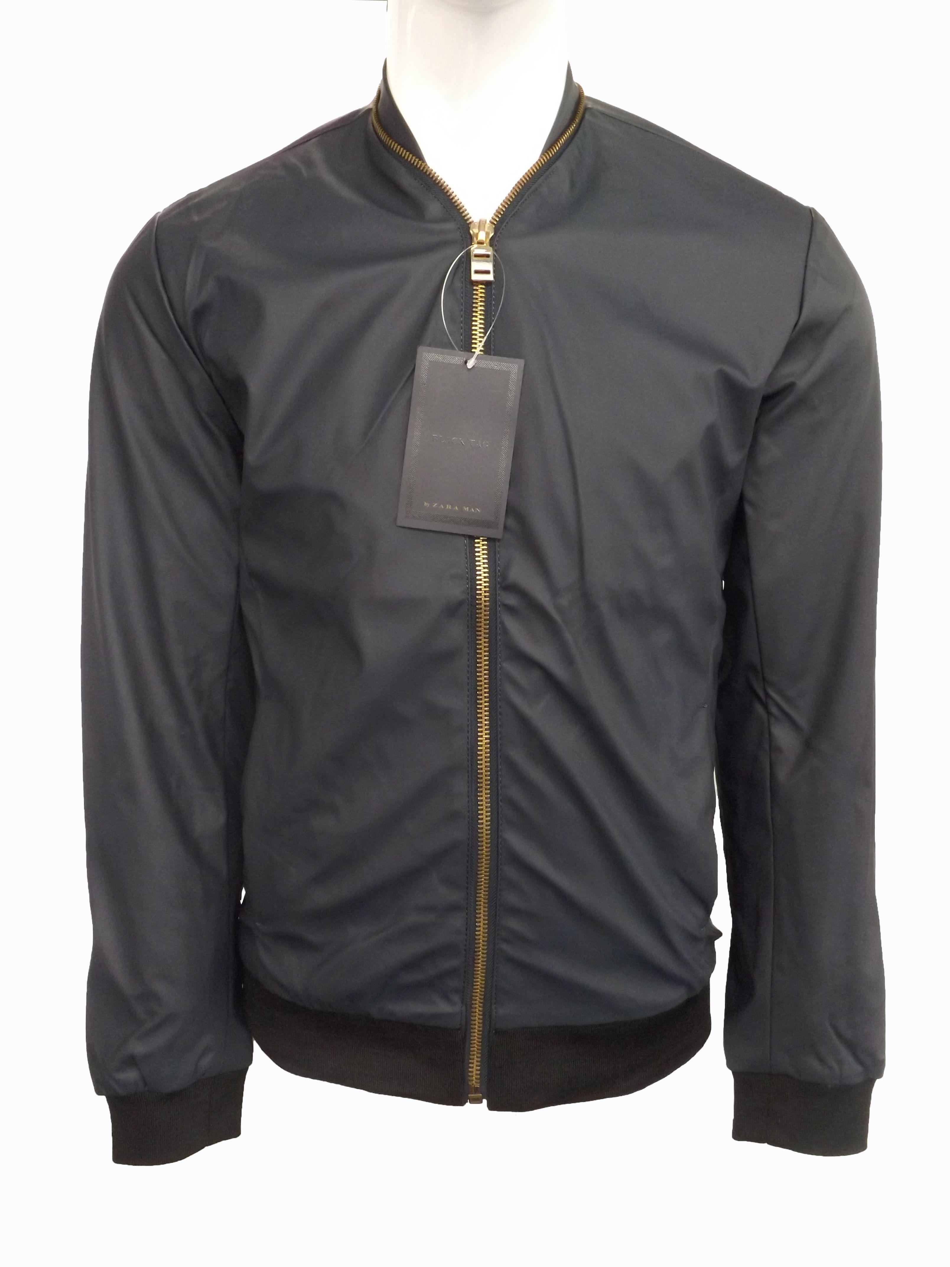28b0612f Zara Mens Bomber Jacket. You can purchase it on www.crimsonandwhites ...