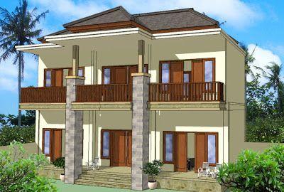 renovasi rumah   renovasi rumah, desain rumah, home fashion