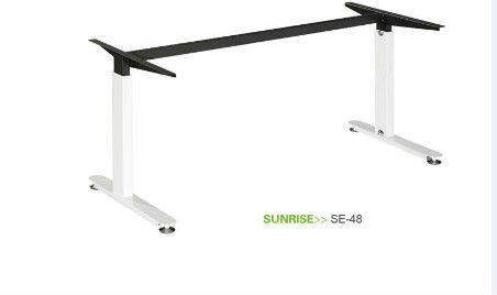 office desk legs. Beautiful Legs Office Desk Feet Tapered Metal Table Legs Cheap Price View Cheap Legs  SUNRISE And Desk Legs U