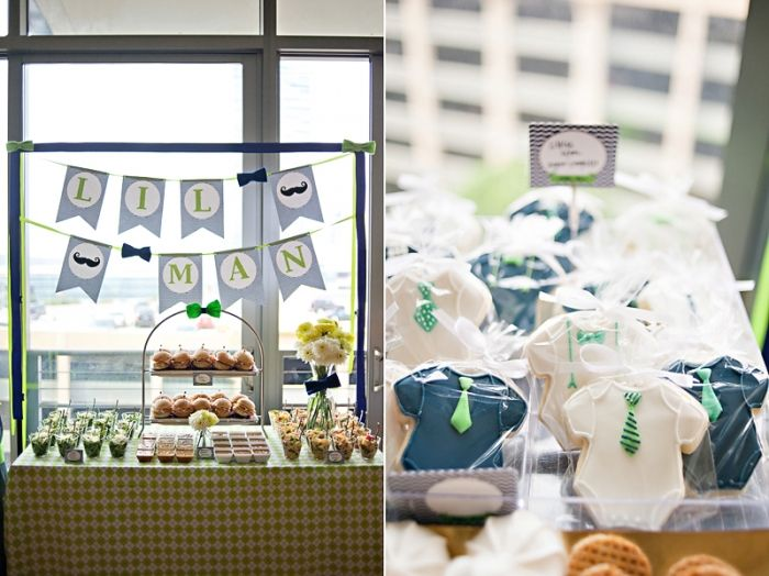 Pin By Vernica Salgado On Jammers Baby Shower Pinterest