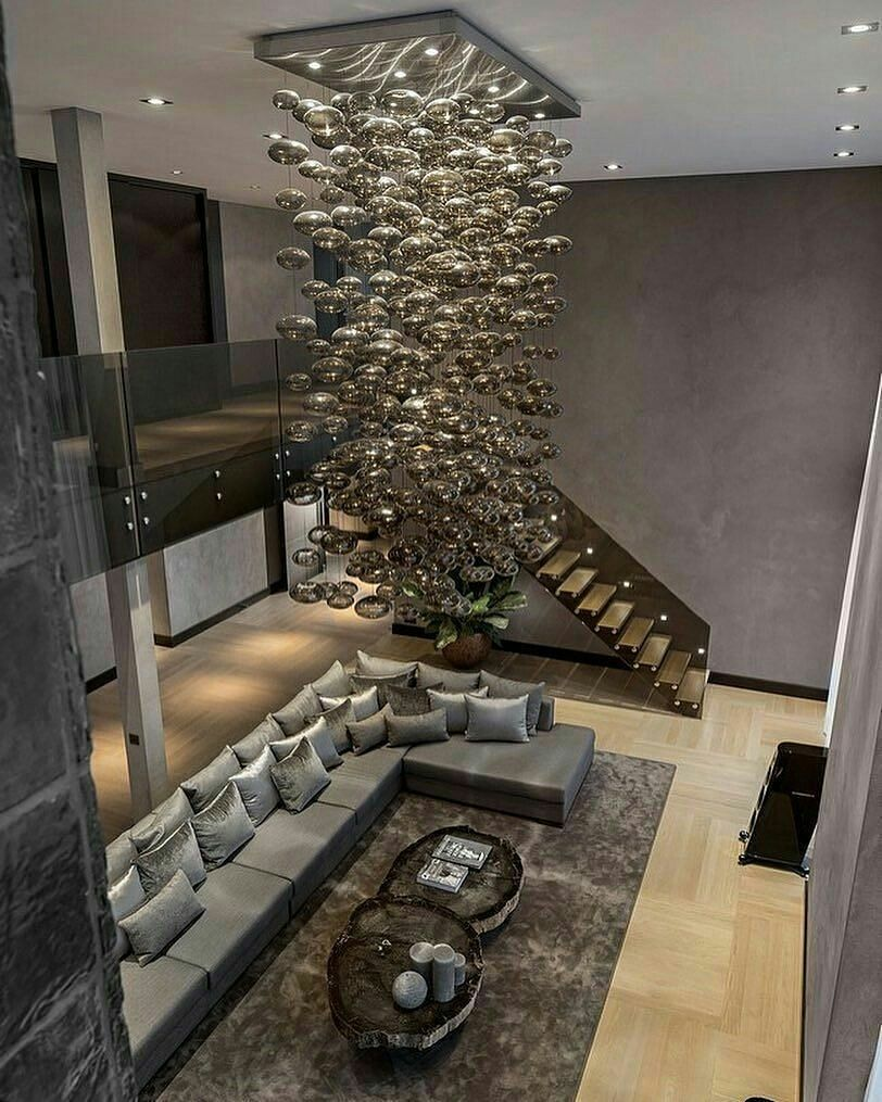 Pinterest Rebelxo7 Luxury Homes House Design Luxury Interior